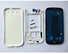Replacement Full housing For Samsung s3 i9300 i9305