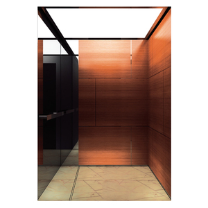 Elevator Design For Homes, Elevator Design For Homes Suppliers and