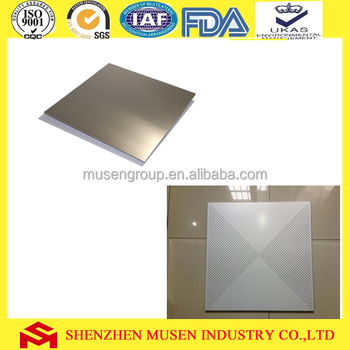 1100 1060 1050 aluminium sheet cheap price in pakistan