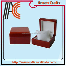 Cheap Custom Made Wooden Boxes for Gifts