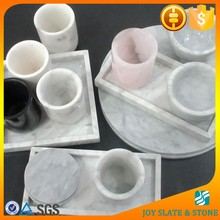 China factory marble homewares/marble handicraft