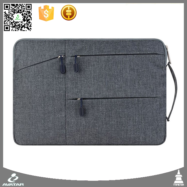 2016 waterproof notebook carrying case