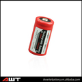 ni-cd sc 1200mah rechargeable battery 3.7v
