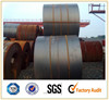 Factory low price carbon strcture steel coil