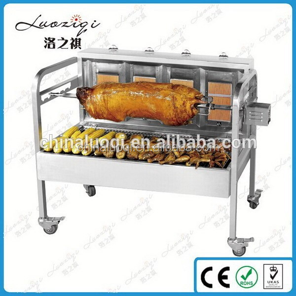 Charcoal Barbecue Grill For Sale,Barbecue With Ceramic