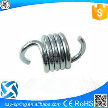 High performance new style elevator buffer spring tension spring