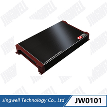 Class Ab Car 4 Channel 1000w Amplifier Factory Price Power Amplifier For Car
