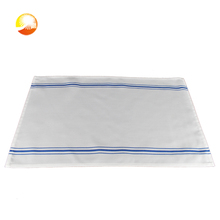 Customizable Comfortable 100% Cotton Vintage Table Linen and Napkin