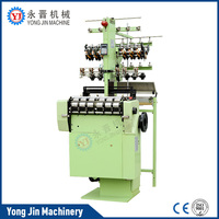 Most advanced Long life span loom are rigid tape machine