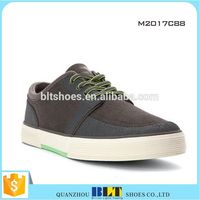 2016 New Fashion Cool Casual Men Shoes vina shoes