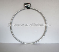 POWER RIM 20 inch spoke rims