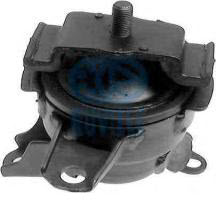 ENGINE MOUNT HONDA high quality,design well