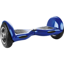UL certificate china manufacturer top quality 10 inch 2 wheel electric hoverboard