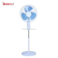 16 Inch Home Appliance Electric Fan