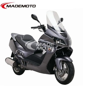 Wholesale 150cc Cheap China Motorcycle (YY150T-A)