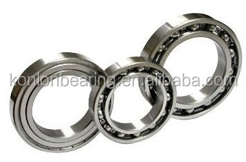 high quality 6220 Deep groove ball bearing