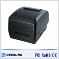 "Cheap TSC Barcode Label Printer 4""5"" Thermal Transfer Label Printer"
