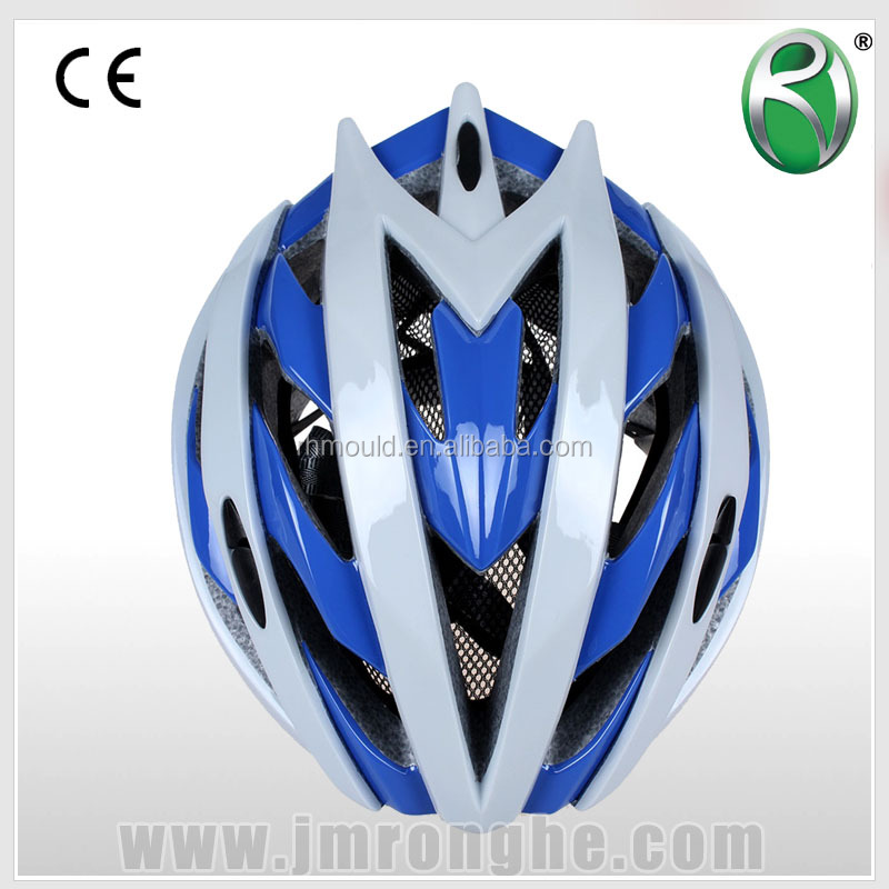 security cycling helmet mountain bike helmet