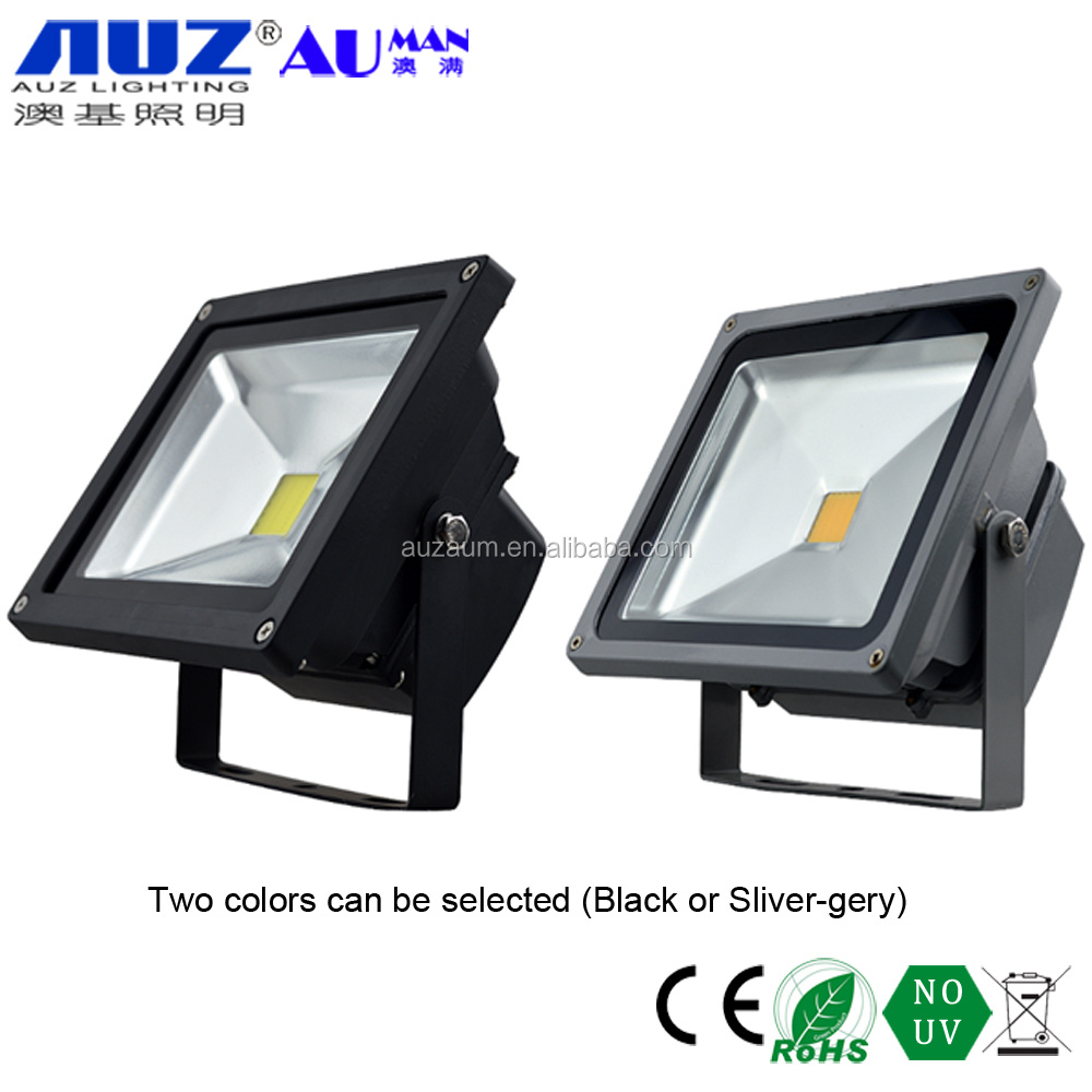 alibaba manufacturer wholesale 20w led flood light import. Black Bedroom Furniture Sets. Home Design Ideas