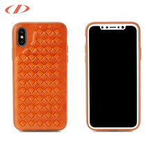 OEM Unique touch Phone Case for iphone x 10 case shockproof slim fit