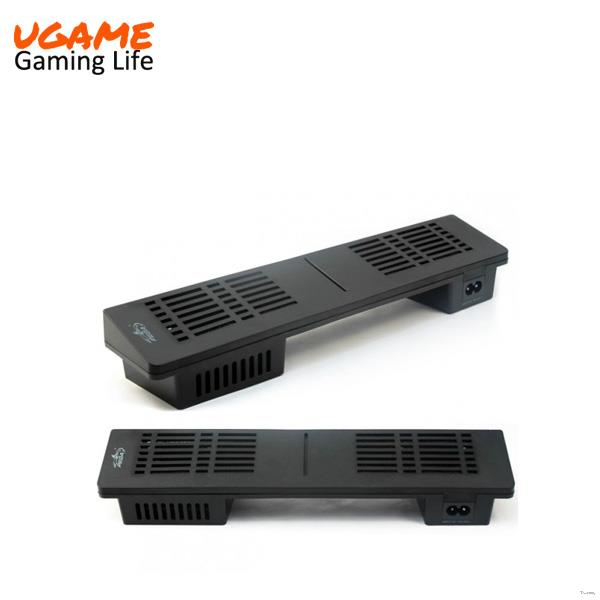 Top grade hot selling cooling fan for PS3 super slim console