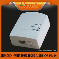 wifi homeplug ethernet bridge 200mbps homeplug av powerline adapter