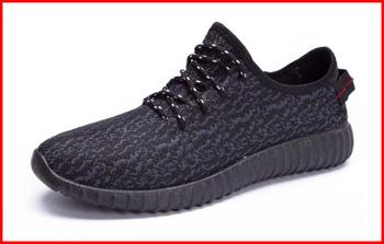 footwear wholesale sport yeezy 350 sneakers shoes for men