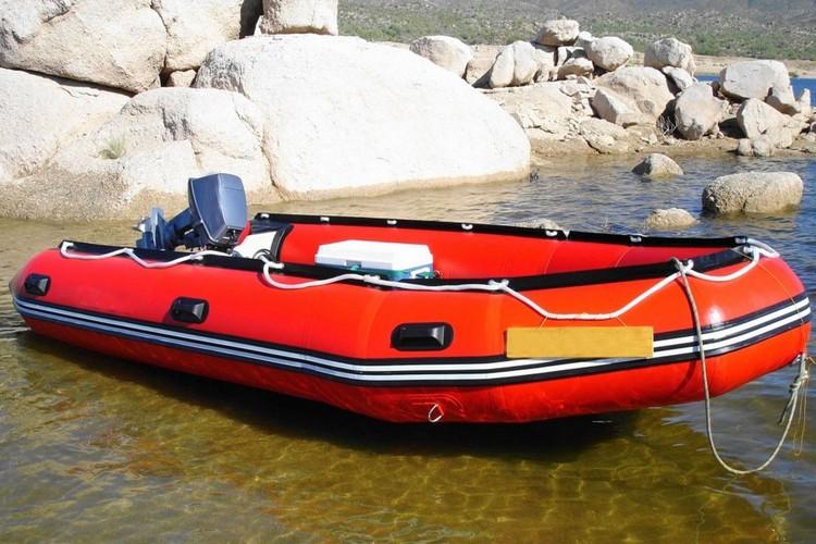 купить лодку пвх сатурн