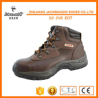 cheap work safety shoes , men industrial safety shoes ,safety footwear for men