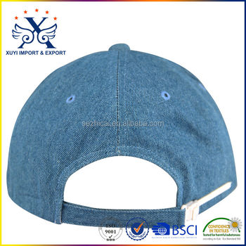 Promotional Caps Hats Custom Snapback Trucker Hat Wholesale - Buy ...