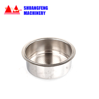 High Quality Wholesale Custom Cheap metal stamping and plating