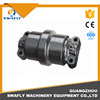 OEM New Excavator Undercarriage Parts/Track Lower Roller/Bottom Roller ZX330 9247454