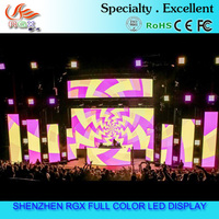 Buy LED display TV scan 1/4 in China on Alibaba.com