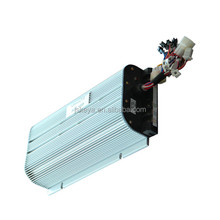 electric tricycle/electric rickshaws/electric vehicle/cargo bldc motor controller