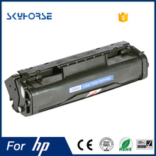 Compatible Toner Cartridge C3906A 3906A for HP LaserJet 5L 6L 3100 3150