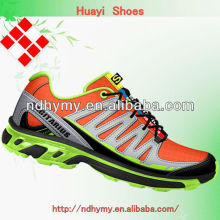 cheap basketball action sports shoes for men used basketball shoes
