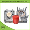 Home Appliance Plastic Injection Molding Mold