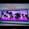 2018 Latest Products HD Energy Saving Environmental P1.25 Indoor Full Color Led Video Display