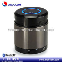 Bluetooth haut parleur wifi