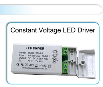3 years warranty high PFC 0.98 constant current 2000ma 1200ma 700ma 50w smd led driver module