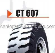 bias off the road tires 36.00-51