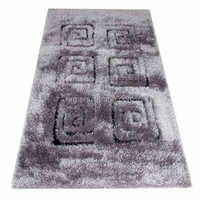 wholesale prayer rugs natural soft wholesale mats and rugs