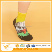 brand new popular Best Selling socks imported from china