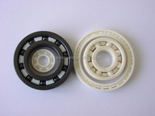 China best quality and hot sale si3n4 full ceramic ball bearing 688 with good price