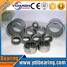 Manufacture Factory Directly Wear Resistance Hf Bearing