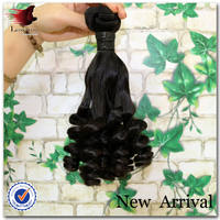 Darling Hair Top Quaity Peruvian Virgin Hair Distributors