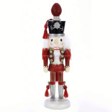 custom various of manual nutcracker,available your design