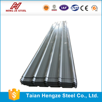 metal building materials /sheet metal roofing rolls/ color coated roofing sheet