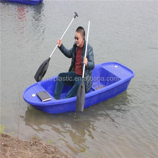 Plastic Fishing Boats For Sale Buy Fishing Boats