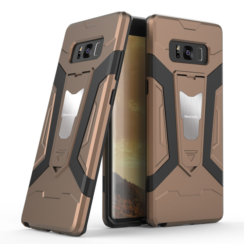 Newest Design tpu pc note 8 case,phone case for samsung galaxy note 8,for samsung galaxy note 8 case <strong>cover</strong>